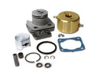 Zenoah 29cc Bore UP / Repair Kit for Zenoah Marine Engines