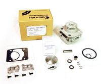 Zenoah 32cc Repair Kit for G320PUM Marine Engine