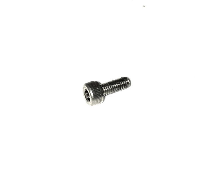 Zenoah Cylinder Jacket Fastening Bolt for Marine Engines. 1pc