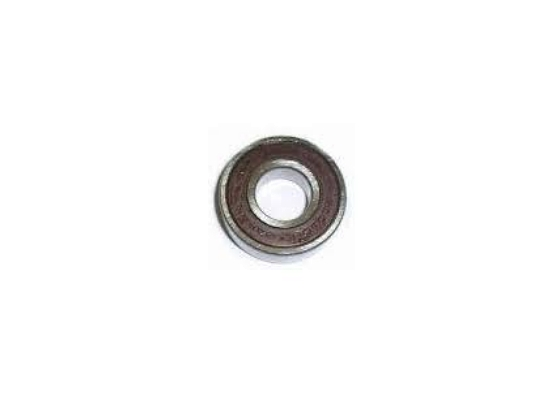 Zenoah G320PUM Crankshaft Bearing. Rotor Side. 1pc