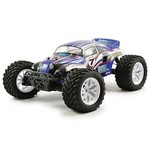 FTX Bugsta RTR 1/10Th Brushed 4WD Off-Road Buggy #FTX5530