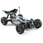 FTX Vantage 1/10 Brushless 4WD Buggy - RTR w/Lipo & Charger #FTX5532