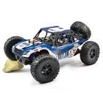 FTX Outlaw 1/10 Brushless 4WD Ultra-4 RTR Buggy #FTX5571