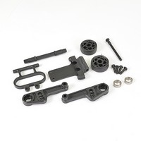 FTX Tracer Wheelie Bar Assembly #FTX9783