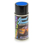 Fastrax Fast Finish Rally Blue Spray Paint 150ml #FAST267