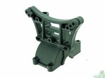 Himoto E10 Front Shock Tower . 1pc