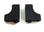 Himoto E10 Servo Mounts . 2pcs