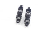 Himoto E10 Front Shock Absorber . 2pcs(Not Suitable for XR)