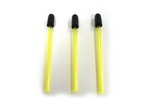 Himoto E10 Antenna Pipe . 3pcs
