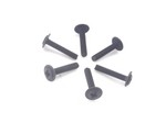 Himoto E10 Cap Head Screws 3X16 . 6pcs