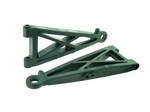 Himoto E10 Front Lower Susp Arm . 2pcs