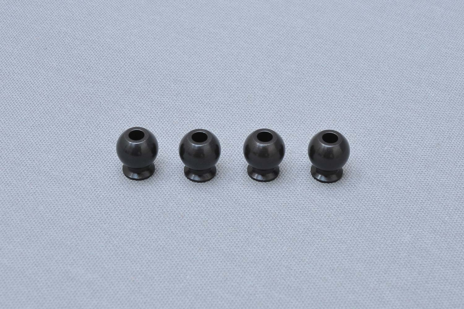 MCD Racing Steering Joint Ball. 4pcs
