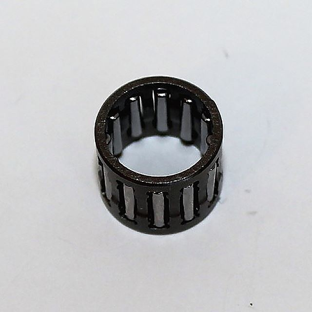 Zenoah G320RC Needle Roller Bearing for Piston. 1pc