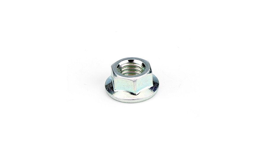 Zenoah Prop Nut for G200PU. 1pc