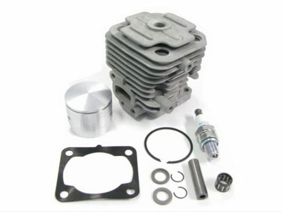 Zenoah 29cc Bore Up / Repair Kit for 4 Bolt Cyinder Engines from Zenoah/CY