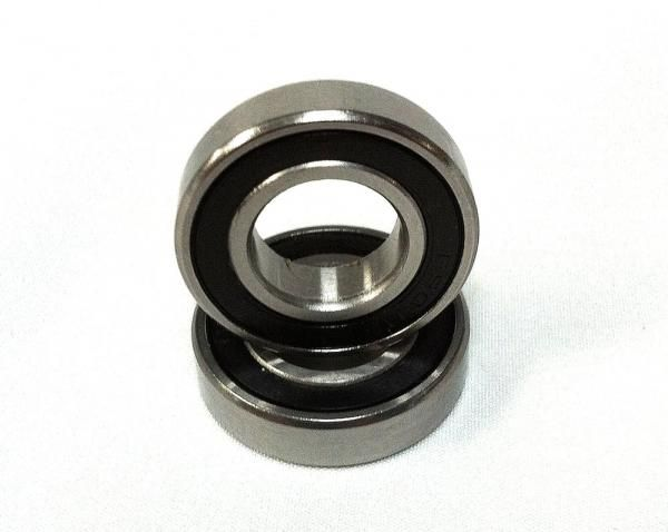 KCR High Speed Bearing 12x24x6 [6901-2RS]