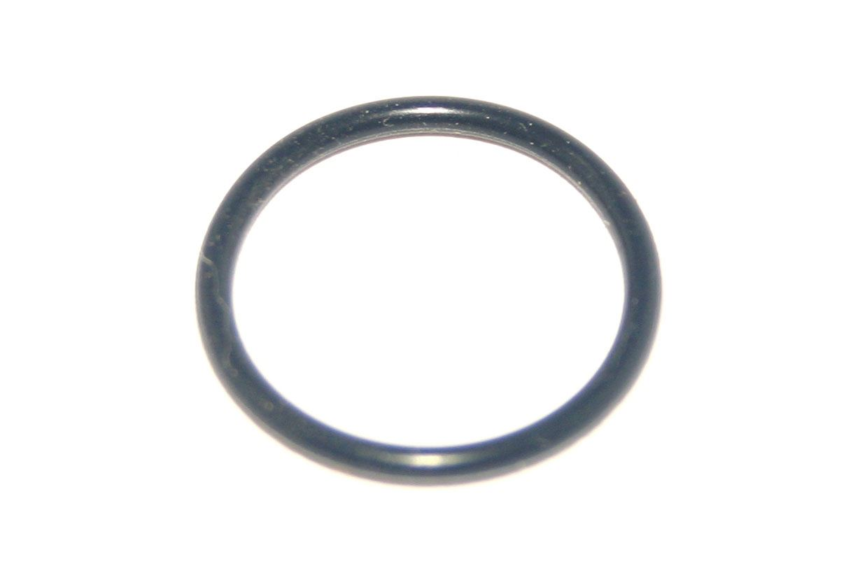 Zenoah Cylinder Jacket Upper O-ring for Marine Engines. 1pc