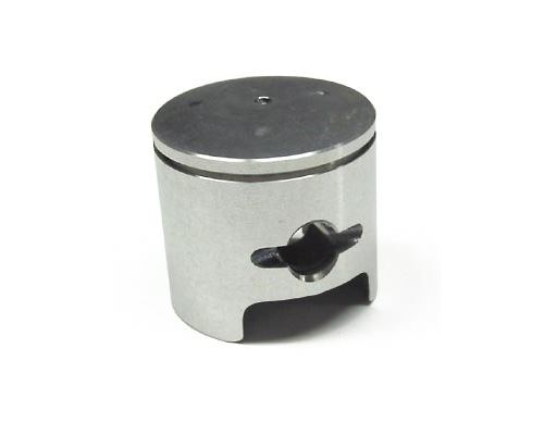 Zenoah 26cc Piston. 34mm Diameter. 1pc