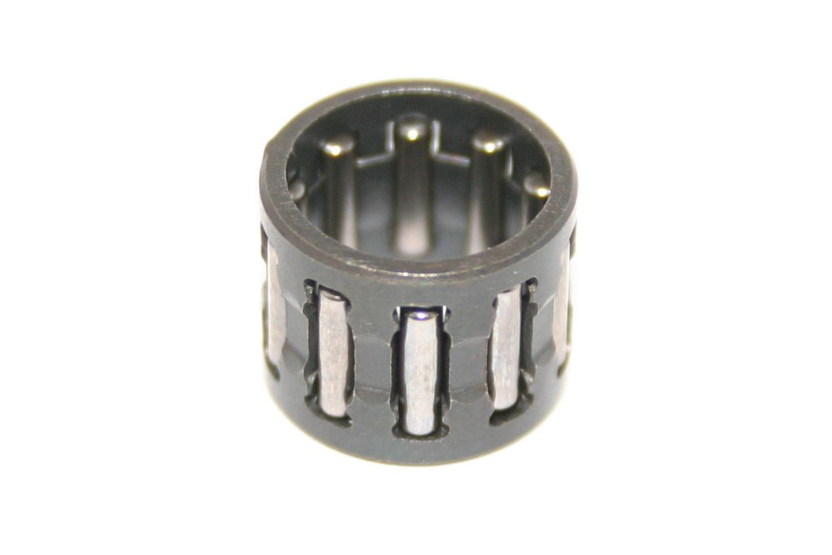 Zenoah 23 - 29cc Needle Roller Bearing for Piston. 1pc