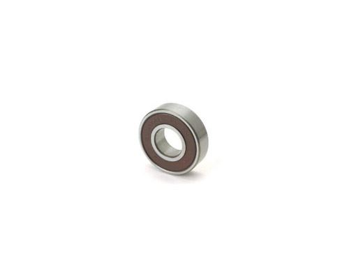 Zenoah Rubber Sealed Crankshaft Bearing. 1pc