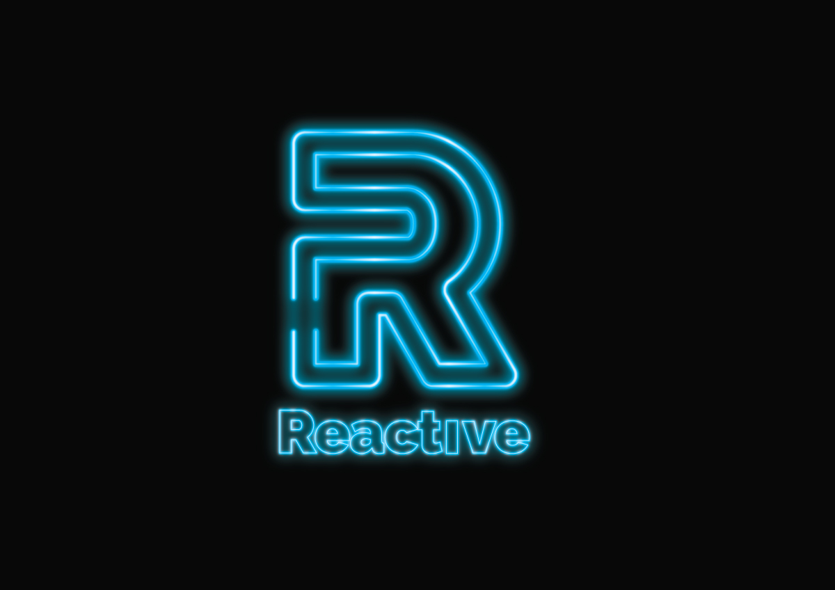 New Reactive Racing V2 Engines