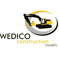 Wedico Construction