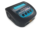 Etronix Powerpal Mini - 6A 60W AC Charger/Discharger #ET0204