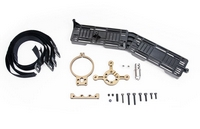 MCD Racing 5 Series Electric Motor Conversion Kit. 1pc