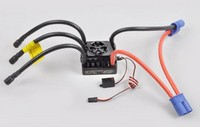FG 150A Brushless Controller