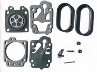 Walbro carb repair kit. K20-WYA