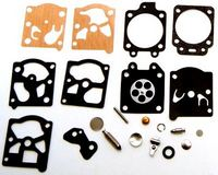 Walbro carb repair kit. K20-WAT