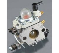 Walbro High Performance Carburettor #WT-644. 1pc