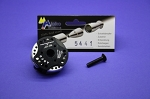 Mielke Power Gearshift Clutch with Mixed Shoes. FG/HPI/MCD/Losi