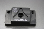 Mielke Power Gearshift Clutch Service Tool