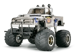 Tamiya Midnight Pumpkin (Metallic Special Reissue) - 1/12 Scale Assembly Kit #58365
