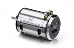 Absima Brushless Motor 1:10 Scale
