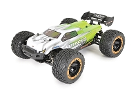 FTX Tracer 1/16 4WD RC Truggy RTR - Green