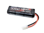 Himoto 7.2V NiMh Battery 4200mAh #N4206