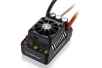 Hobbywing Ezrun MAX5 v3 Waterproof Speed Controller #30104000