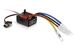 Hobbywing Quicrun 1060 Brushed 60A ESC with SBEC #30120201