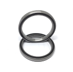 MCD Racing X-Snap Large Inner Ball Bearing 30x37x4. 2pcs