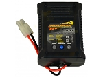 Overlander NX-20 Nimh 20W/2A Compact Fast Charger #2914
