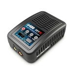 SkyRC e450 AC Charger 50w/4A #SK-100122