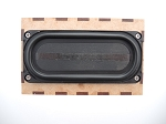 Servonaut Wooden Speaker Box Kit for LAUT89