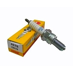 NGK CR7E Long Thread Spark Plug. 1pc
