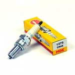 NGK CR8E Long Thread Spark Plug. 1pc