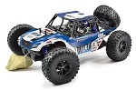 FTX Outlaw 1/10 Brushless 4WD Ultra-4 Buggy - RTR w/Lipo & Charger #FTX5571