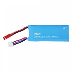 Hubsan H216A Battery for X4 Desire Pro Drone 7.6v LiHv 750mah #H216A-05