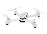 Hubsan X4 Desire FPV Drone w/720p Camera, GPS, Follow Me, RTH and Headless Mode #H502S