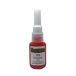 KCR Low Strength Threadlock. 10ml